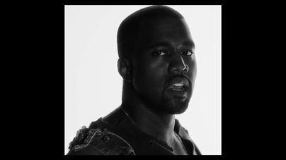Kanye West se cambia el nombre a 'Ye'