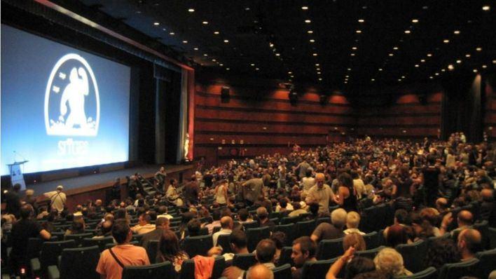 Arranca este lunes la Fiesta del Cine con entradas a 2,90 euros
