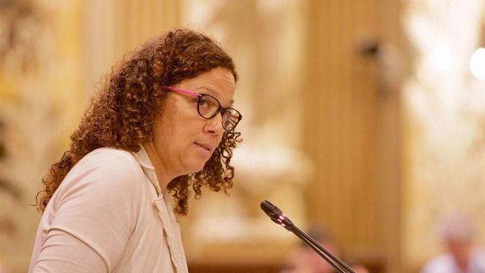 Cladera culpa a Rajoy y a Montoro del retraso de la aprobación del REB