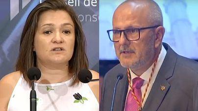El Consell pretende cancelar 15 proyectos viarios en puntos negros de Mallorca