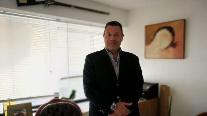 'Villarejo se ha equivocado echando un pulso al Estado: al Sistema no se le reta'