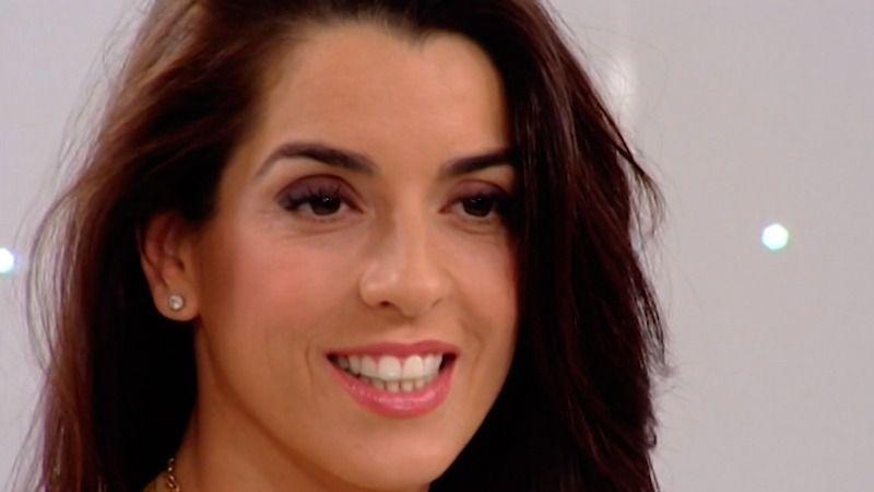 Ruth Lorenzo es la mejor para representar a España, según los eurofans