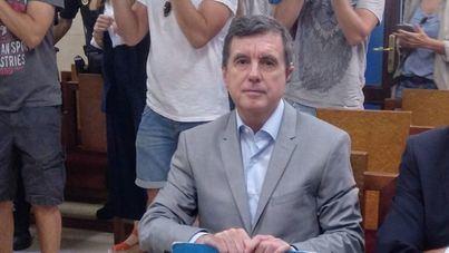 Jaume Matas: