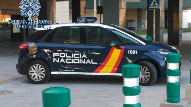 La Policía detiene a un hombre de 30 años por abusos sexuales y malos tratos a su pareja en Palma