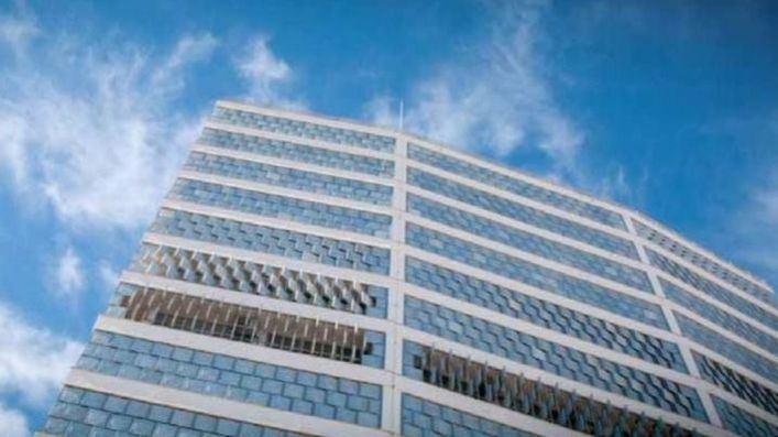 Asima, seleccionada como Oficina de Transformación Digital en Balears