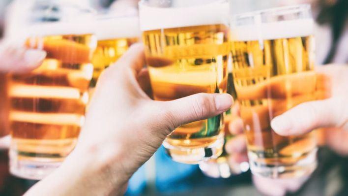 El consumo moderado de cerveza puede prevenir el alzheimer