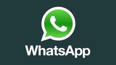 WhatsApp introducirá anuncios a partir de 2019