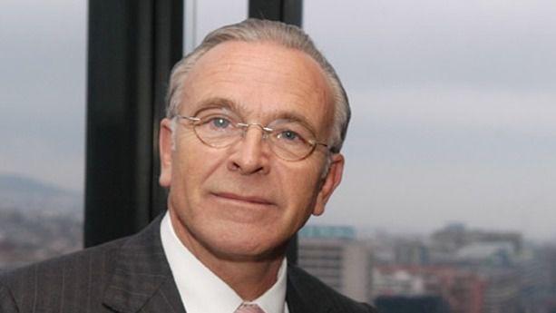 La Audiencia investigará a Fainé y Caixabank por la compra de BPI