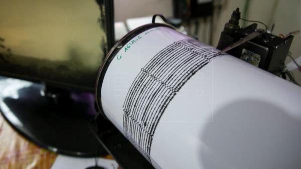 Un terremoto de 5,3 grados sacude el norte de Japón