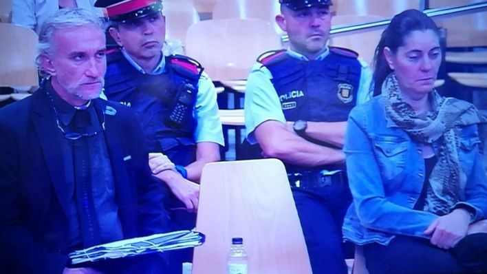 El fiscal del caso Nadia dice que los padres hicieron de la desgracia