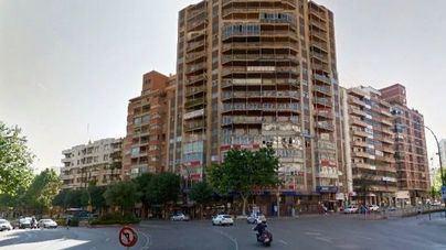 La gran mayoría de los lectores cree equivocado cambiar los nombres de calles de Palma