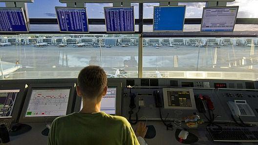La Audiencia de Palma juzga desde el lunes a 82 controladores por el caos en los aeropuertos de 2010