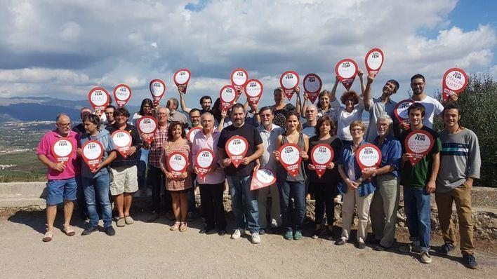 La OCB se reúne en Inca para preparar movilizaciones para la recuperación del catalán