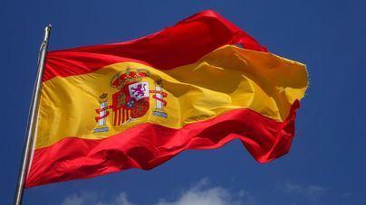 Binissalem rendirá homenaje a la Bandera de España por su 175 aniversario