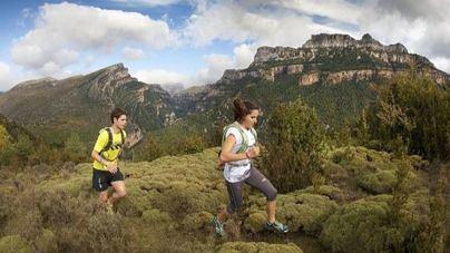 ¿Cuáles son las zapatillas de trail running más cómodas?