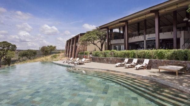 Meliá, tercera compañía hotelera más sostenible del mundo en 2018
