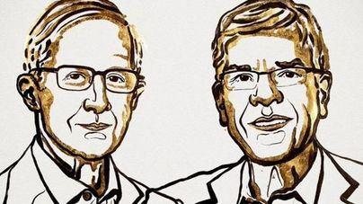 William Nordhaus y Paul Romer ganan el Nobel de Economía 2018