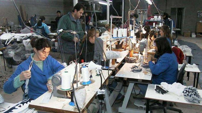La creación de empresas en Balears aumenta un 5,7 por ciento