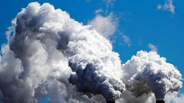 Mar Blava exige acelerar las medidas contra el cambio climático