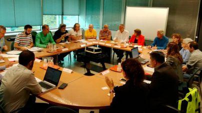 La conselleria ofertará 1.080 plazas docentes en las oposiciones de 2019