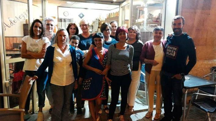 Los voluntarios de colonias felinas de Mallorca dicen 'basta':