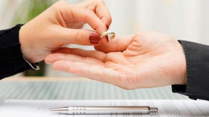 771 matrimonios se rompieron en Balears entre abril y junio