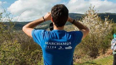 Cuatro espacios naturales en Balears mejoran su estado de conservación