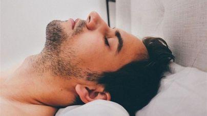 La salud cognitiva puede resultar perjudicada por dormir más de siete horas