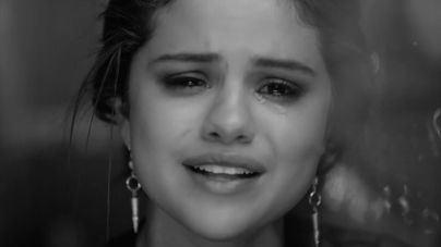 Selena Gómez, ingresada tras sufrir una crisis emocional