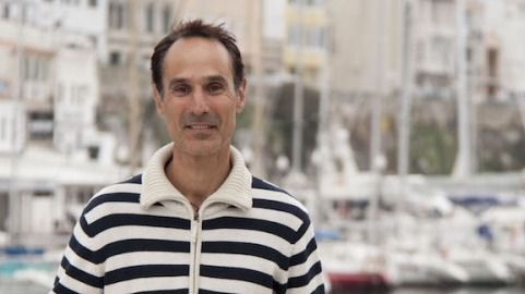 Dimite el conseller de Medi Ambient de Menorca, Javier Ares