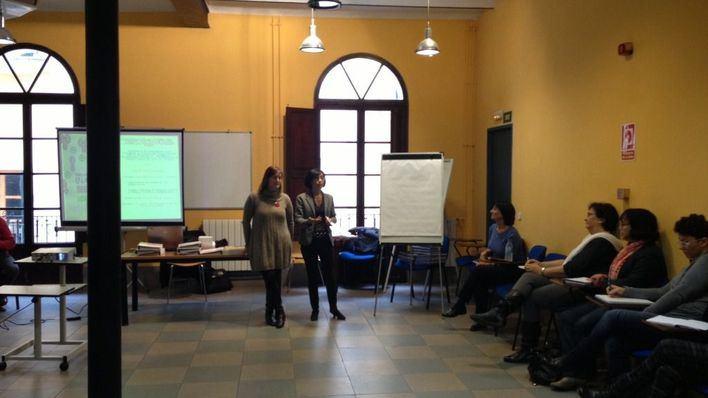 Palma dedicará del 15 al 22 de octubre a la mujeres escritoras