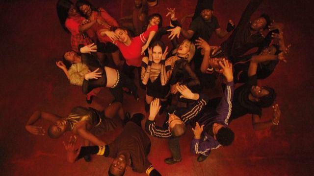 'Climax' gana el premio a mejor película de Sitges y 'Lazzaro Felice' el del jurado