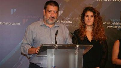 90.000 euros para los X Premis Mallorca de Creació Literària