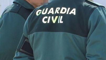 Un total de 33 efectivos vigilan y velan por la seguridad durante la noche del sábado en Sant Llorenç