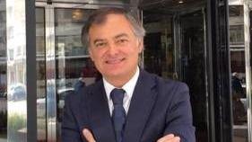 Ramón Vidal, nuevo presidente del Mallorca Convention Bureau