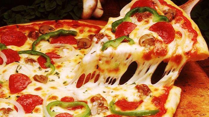 Dos pizzerías de Palma, entre las 20 más valoradas por los consumidores