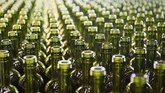 Palma recicla 3.667 toneladas de vidrio durante el verano