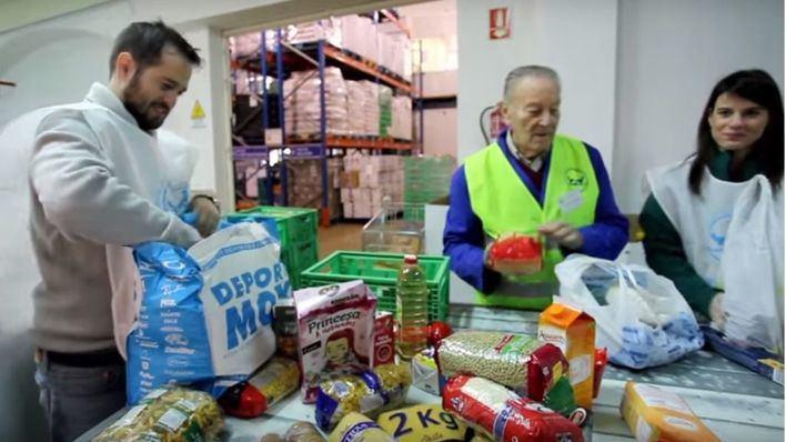 275.000 personas de Baleares viven en el límite de la pobreza