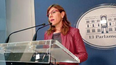 """La marcha de Laura Camargo deja en manos de los """"oficialistas"""" las primarias de Podem"""
