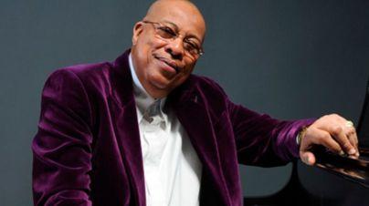 Chucho Valdés anuncia Jazz Batá, un nuevo proyecto con viejas raíces