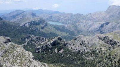 El Consejo Nacional del Agua declara siete reservas fluviales en Mallorca
