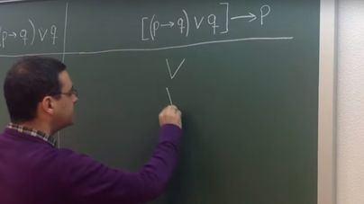 Filosofía volverá a ser obligatoria en ESO y Bachillerato