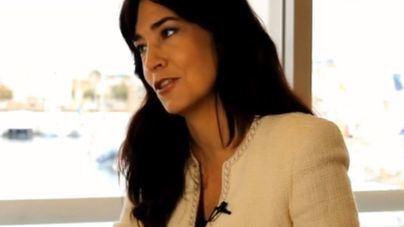 La periodista mallorquina Alejandra Alloza estrena obra de teatro en Madrid