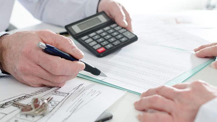 Los jóvenes de Balears pagan las hipotecas más altas: 856 euros al mes