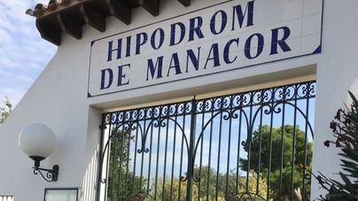 La nueva climatización del Hipódromo de Manacor costará 158.000 euros