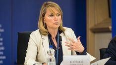 Estarás pide a UE que se concedan ayudas insulares en caso de desastre natural