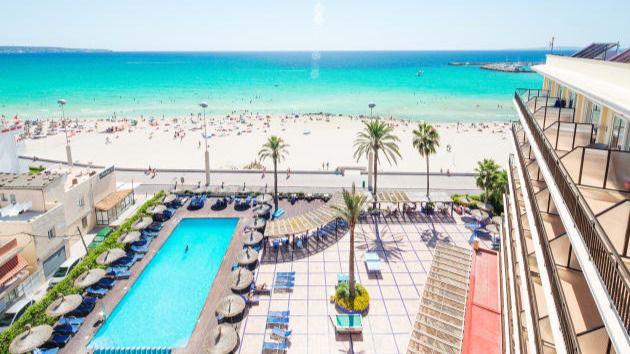 El sector turístico balear invierte 1.121 millones de euros en reformas hoteleras en los últimos tres años