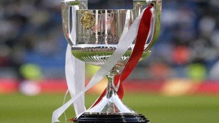 El sorteo de Copa del Rey empareja al Mallorca con el Valladolid