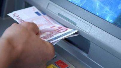 El Supremo recula y revisará si el impuesto de hipotecas lo pagan los bancos