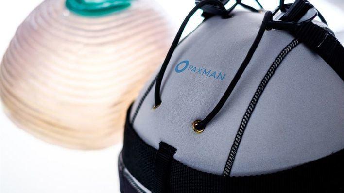 Incorporan un sistema para prevenir la caída del cabello durante la quimioterapia